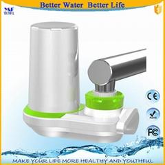 Faucet water filter water purifier tap water filter