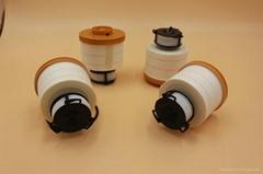 Fuel Filter For Toyota Hillux Fuel Filter 23390-0L070