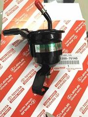 Fuel Filter for Toyota Hilux Vigo 2TR Fuel Filter 23300-75140