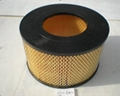 Auto Engine Air Filter 17801-61030 for Toyota Land Cruiser