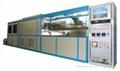 專業製造KSL1300高溫擴散