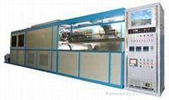 專業製造KSL1300高溫擴散爐