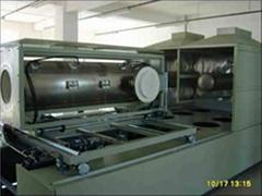 供应BFHJL1000型玻封二极管焊接炉