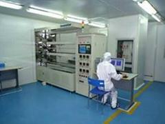 供应BGKSL1150型闭管软着陆扩散炉