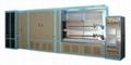供應BGKSL1150型閉管軟着陸擴散爐 2