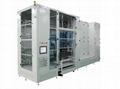 供應BGKSL1150型閉管軟着陸擴散爐 3