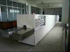 供应EJGHJL800型二极管焊接炉 2