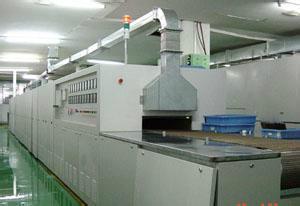 供应EJGHJL800型二极管焊接炉 3