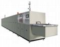 供应EJGHJL800型二极管焊接炉 4