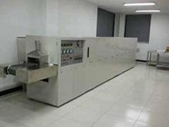 供应EJGHJL800型二极管焊接炉