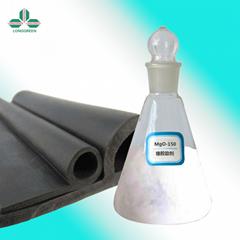 龙得润高活性氧化镁MgO-150