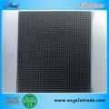 Fiberglass mosquito net in rolls rolled window screen Fiberglass Mosquito Net (1 2