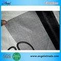 Fiberglass mosquito net in rolls rolled window screen Fiberglass Mosquito Net (1 3