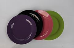 日用陶瓷生产厂家新骨瓷白胎供应炻瓷色釉供应