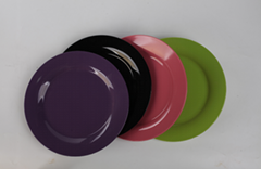日用陶瓷生產廠家新骨瓷白胎供應炻瓷色釉供應