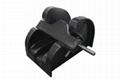 CB 286-84 Casting Bar Type Chain Stopper