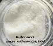 Flufenacet 98%Tc