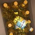 Buy refined sunflower oil wholesale, Ukraine Sunflower Oil For Sale