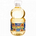 Refined Sunflower Oil RSFO, Edible Sunflower Oil From Ukraine