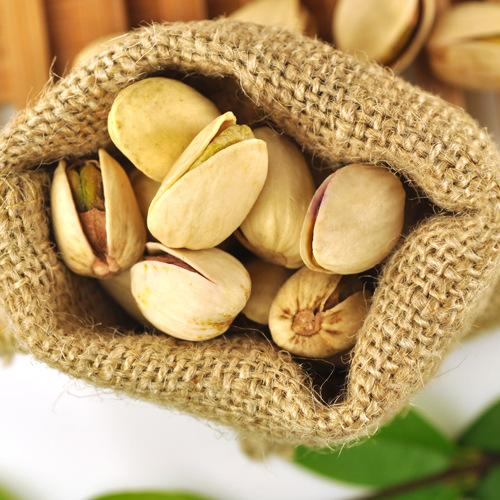 Buy Wholesale Pistachios Nuts from Ukraine
