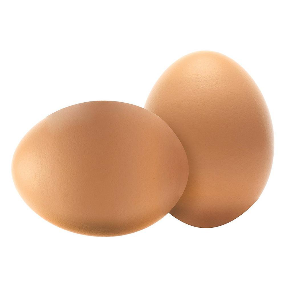 Fresh Chicken Table Eggs Brown and White Shell Chicken Eggs Ukraine