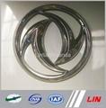 High Quality auto emblems car logo 1