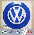 High Quality auto emblems car logo 4