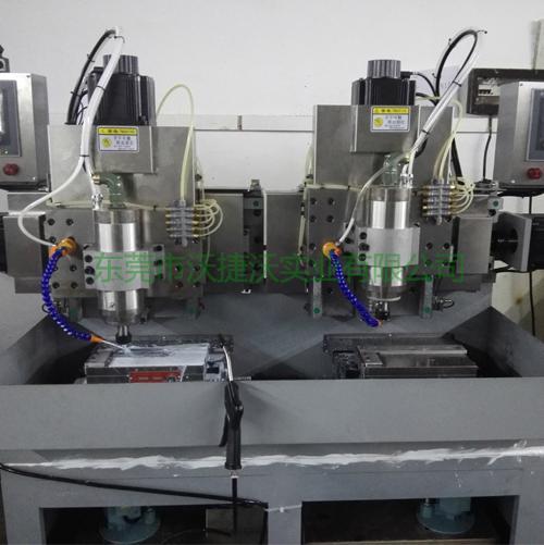 MGN微型标准直线导轨MGN12H 3