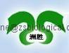 Hebei Zhousheng Biological Technology CO., LTD