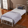 Cheap metal bed for sale