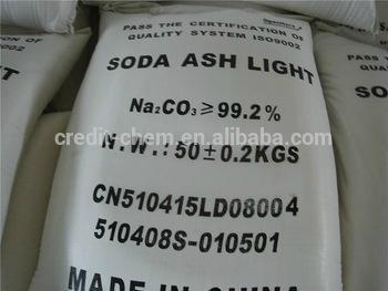 soda ash light 3
