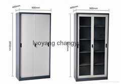 kinds of  steel  locker  cabinet  luoyang changyuan office  furniture factory