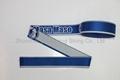 elastic ribbon elastic diary ribbon