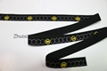 high quality elastic ribbon elastic webbing elastic tape