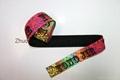 high quality customized woven elastic webbing elastic tape