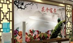 北京依丽佳装饰有限公司