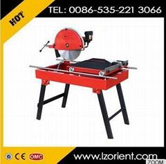 OSC_A600 ceramic tile cutting machine