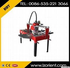 OSC-H Granite Slab Cutting machine