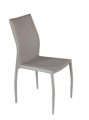 Modern Design, Comfortable Chair for Office or Living Rooms