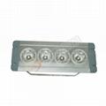 NFE9121LED應急燈 防
