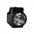 MSL4710多功能袖珍信號燈