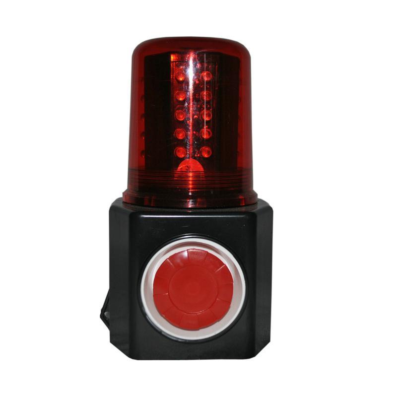JW7622多功能強光巡檢電筒 LED手電筒廠家價格 4