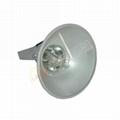 NTC9210防震型超投光燈