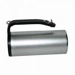 RJW7101/RJW7102手提式防爆探照燈廠家聯繫方式