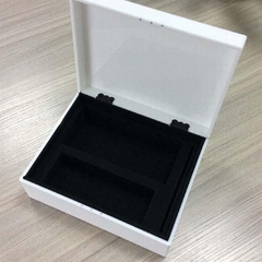 Eyewear Display Box
