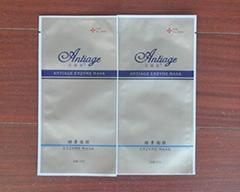 鍍鋁包裝袋