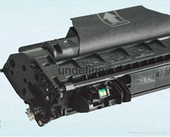 HP toner cartridge CF226A