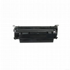 HP toner cartridge Q2610A