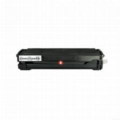 Samsung  toner cartridge MLTD-101S