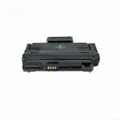 Samsung  toner cartridge MLTD-209S